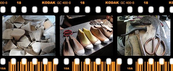 鞋跟‧楦頭‧鐵鎚.jpg