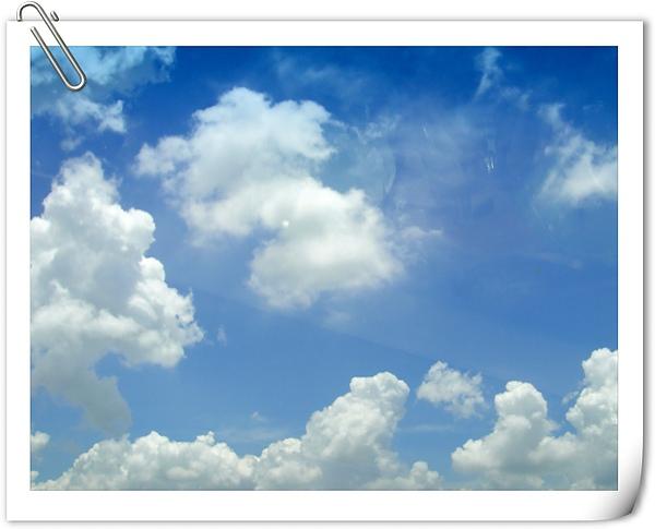 窗外有藍天.jpg