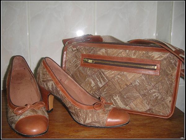 蟲皮鞋與包.jpg