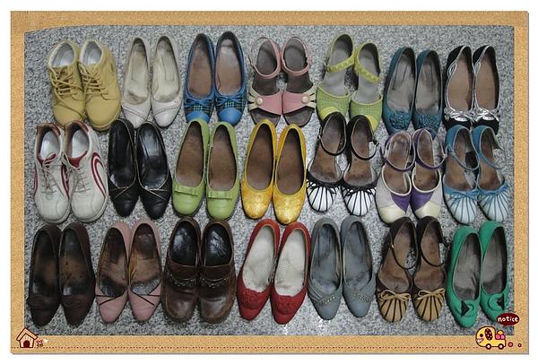 老爸的LB高級訂製鞋.jpg