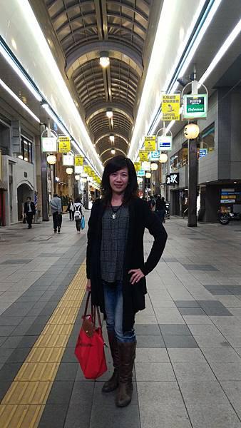 P_20151010_200510.jpg