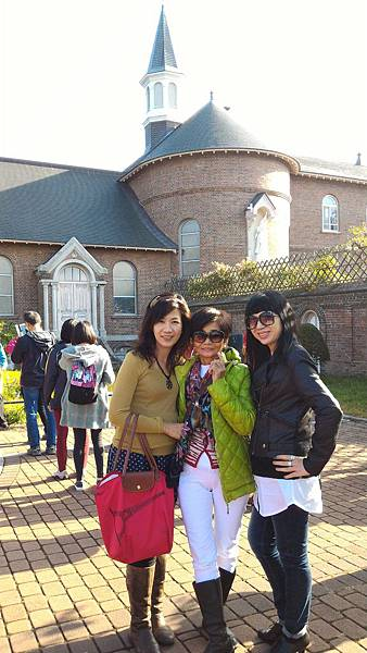 P_20151012_083442.jpg
