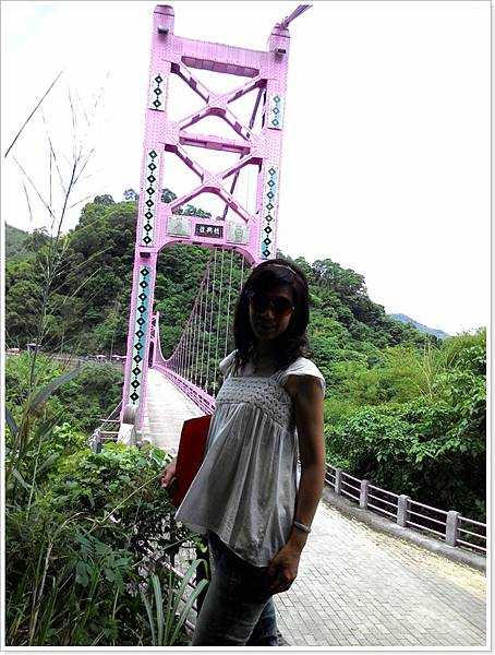 P_20160528_114310_1_p.jpg