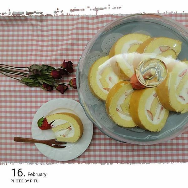 草莓鮮乳卷03.jpg