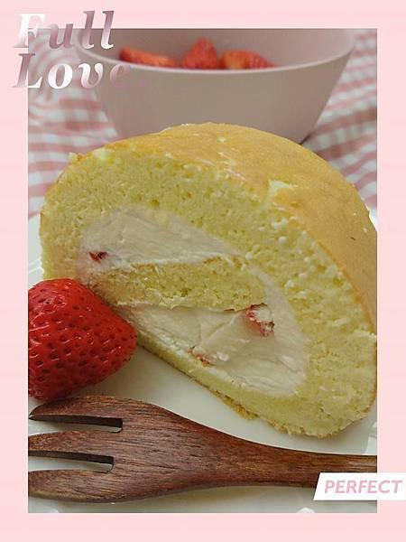 草莓鮮乳卷02.jpg