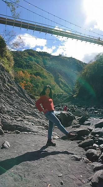 秀巒楓紅野溪溫泉05.jpg