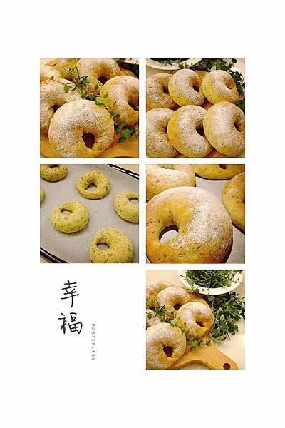 2015春天香草04.jpg