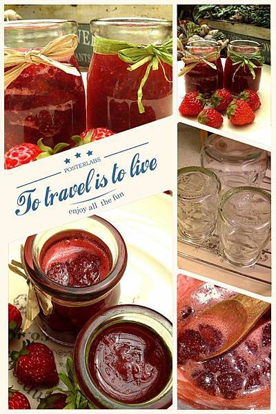 草莓甜心07.jpg