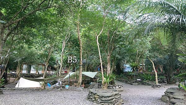 宜蘭。野石森林_端午節露營[第44露]46.jpg