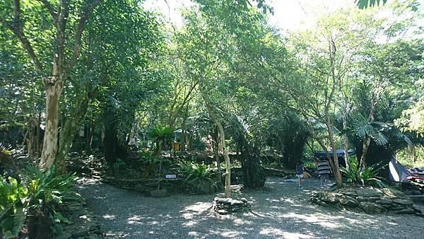 宜蘭。野石森林_端午節露營[第44露]54.jpg