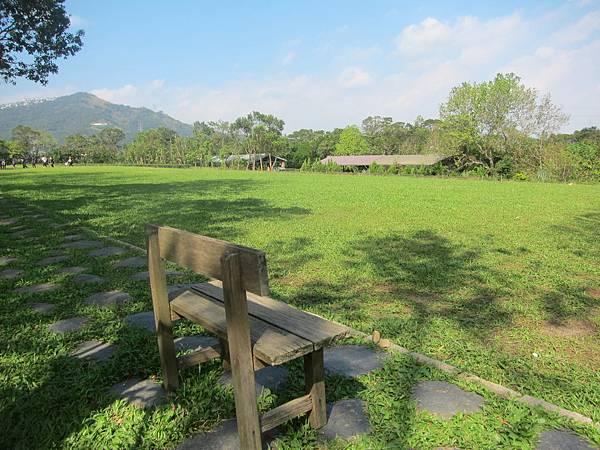 161023(日)文山農場 (13).JPG