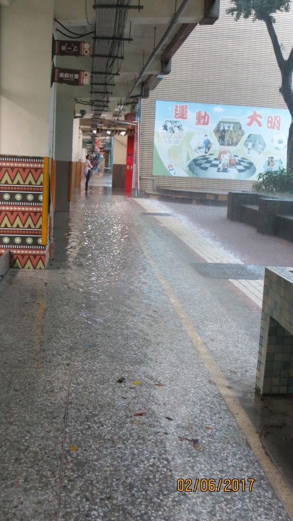 170602淹水 (1).JPG