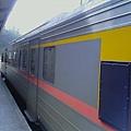 火車來囉.jpg