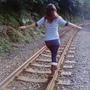 看我獨木鐵軌.jpg