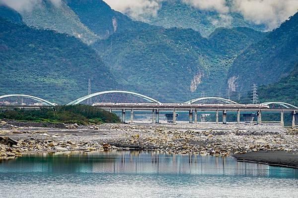 太魯閣大橋2.jpg