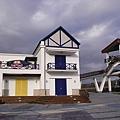 花蓮漁港07.JPG