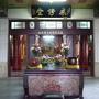 斗南文武聖廟25.JPG