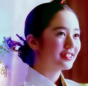 宮-我的野蠻王妃-尹恩惠-7 11.JPG