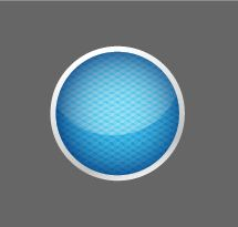 Illustrator-外觀面版、網頁、立體按鈕