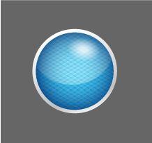 Illustrator-外觀面版、網頁、立體按鈕、繪圖樣式