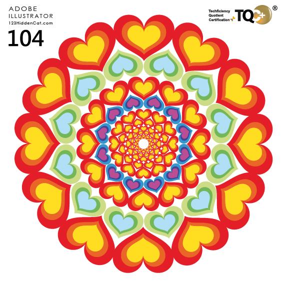 TQC+IL104-01