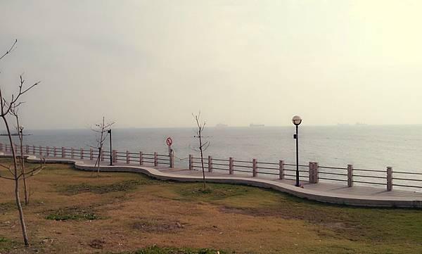 20140214旗津風車公園 (3).jpg