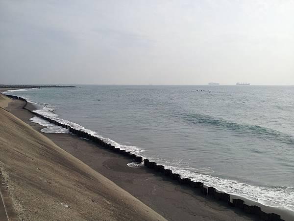 20140214旗津風車公園 (9).jpg
