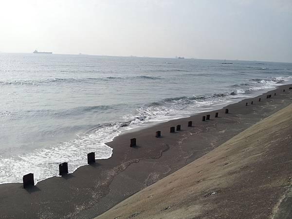 20140214旗津風車公園.jpg