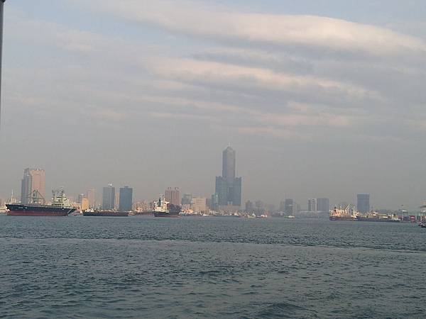 20140214旗津渡輪 (12).jpg