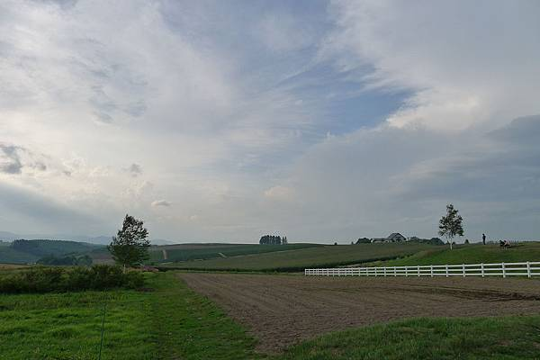 20130816新榮之丘景觀