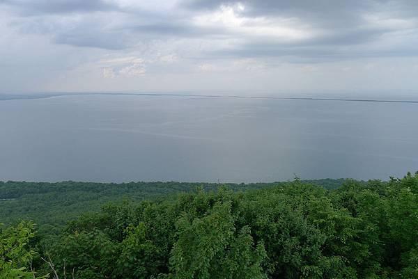 20130819佐呂間湖