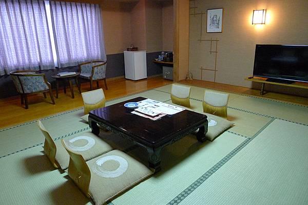 20130819鶴雅331房