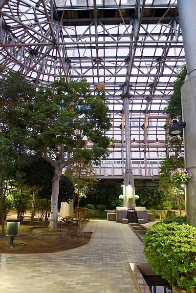 20130821MOO室內植物園