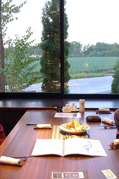 20130819鶴雅餐桌