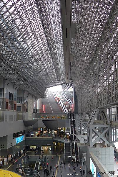 0121_京都車站-東廣場_signed.JPG