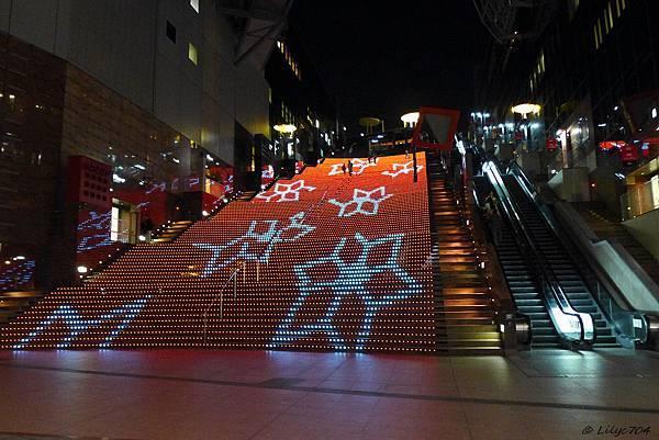 0123_京都車站夜景_signed.JPG