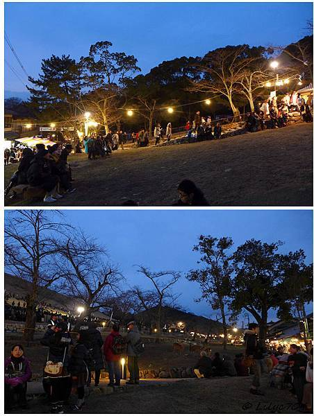 0125_若草山燒2_signed.JPG