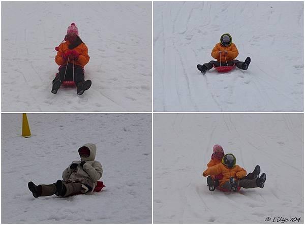 0126_滑雪橇_signed.jpg