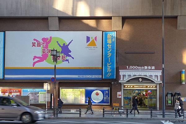 0127_船場_signed.JPG