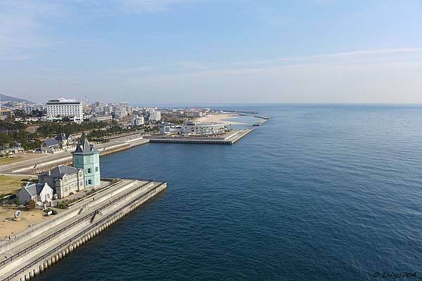0128_海上餐廳看舞子公園_signed.JPG