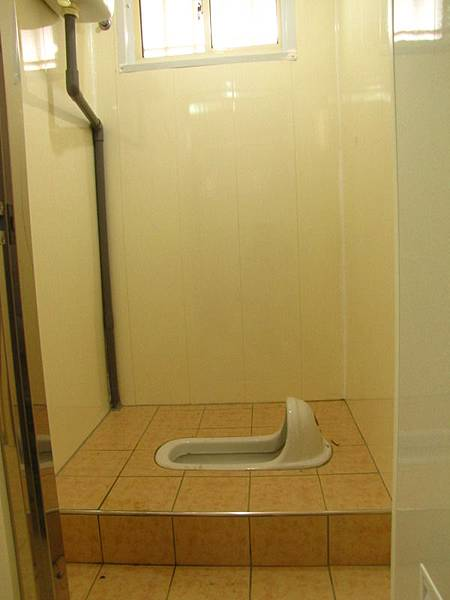 高峰浴廁1