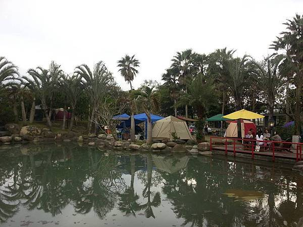 樂園露營3
