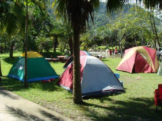 樂園露營1