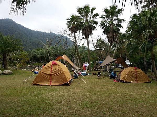 樂園露營4