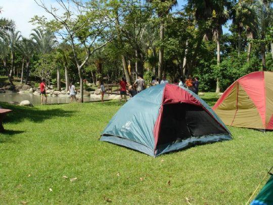 樂園露營2