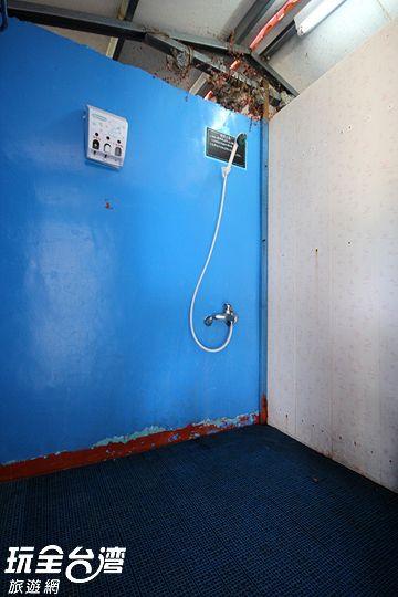 涼山衛浴2