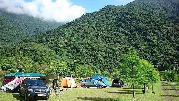 那山營區2
