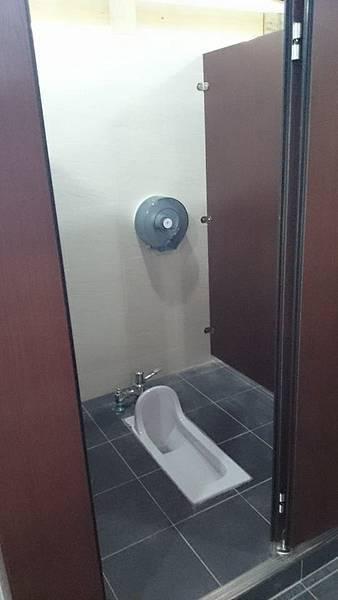 那山衛浴3