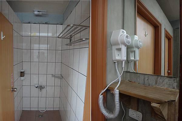 春文衛浴2