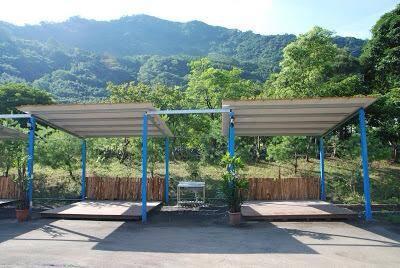 上坪雨棚棧板2